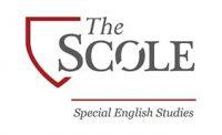 logo_scole