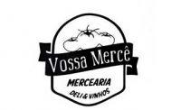 logo_vossamerce