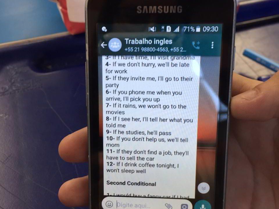WhatsApp Image 2019-06-25 at 20.16.22 (2)
